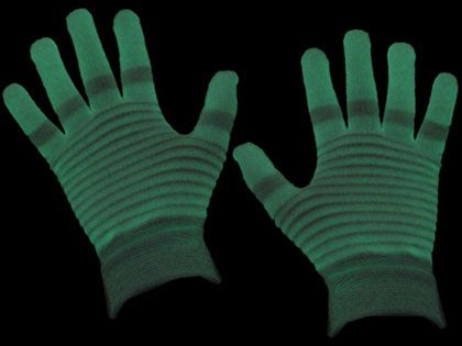 guantes_fosfis
