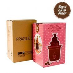 fuente-de-chocolate-sweet-and-pop-times